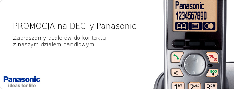 Polsonic www.polsonic.com.pl